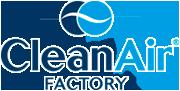 CleanAir Factory