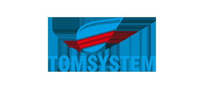 TOMsystem