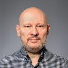 Piotr Celigowski